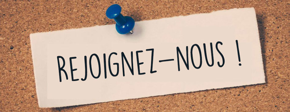 Adhésion Entrepreneurs Francophones