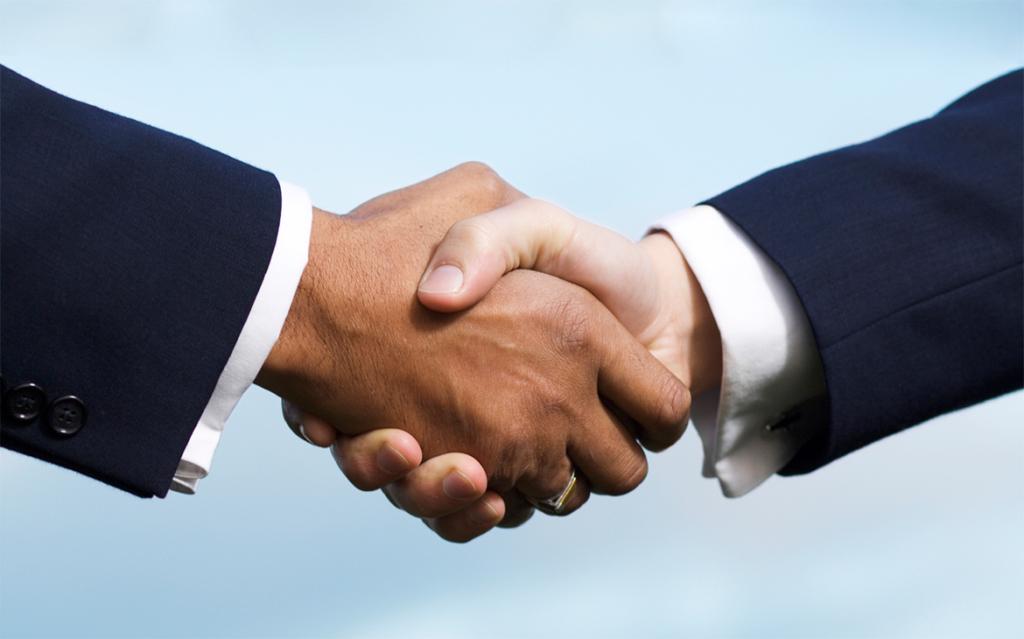 Partenaires Entrepreneurs Francophones