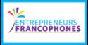 Entrepreneurs Francophones