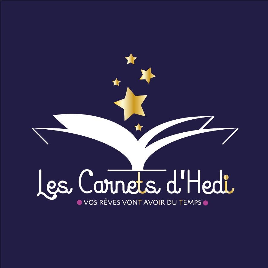 Agence de communication les Carnets d'Hedi