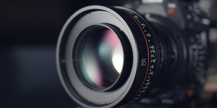 Appareil photo Kodak