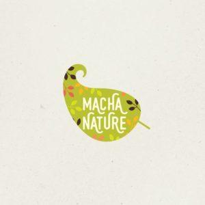 MACHA NATURE